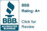 Click for the BBB Business Review of this Internet Services in Austin TX