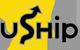 vehicle shipping rates from uship