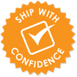 Ship with confidence