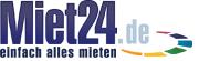 Miet24